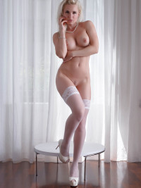 Escort girls from Milan